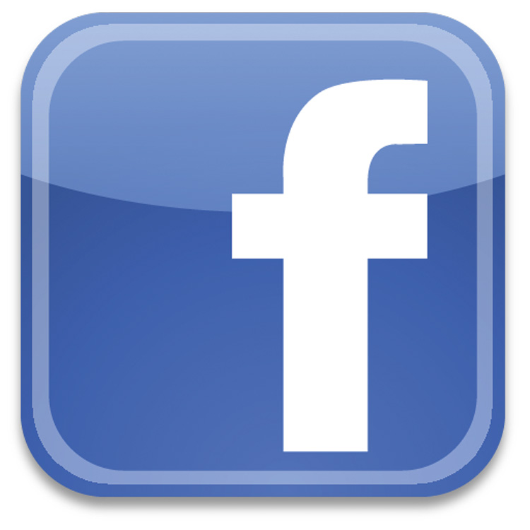 Volg JabezHouse op Facebook